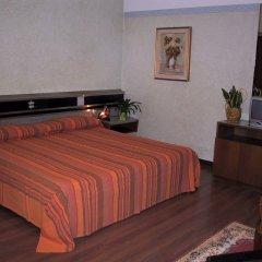 Park Hotel Rimini Римини удобства в номере