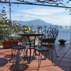 Отель Holiday In Amalfi Италия, Амальфи - отзывы, цены и фото номеров - забронировать отель Holiday In Amalfi онлайн фото 3