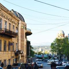 My Hostel Тбилиси