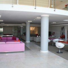 Отель Vista Marina интерьер отеля фото 2