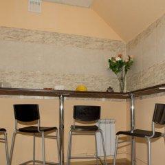 Гостиница Filka Guest House гостиничный бар