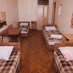Hostel Siyana спа