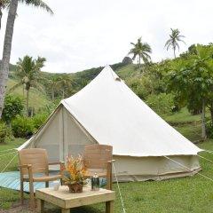 Waitui Basecamp - Hostel фото 5