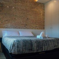 Отель BirdHouse Испания, Барселона - отзывы, цены и фото номеров - забронировать отель BirdHouse онлайн фото 3