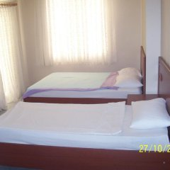 Eylul Hotel Турция, Силифке - отзывы, цены и фото номеров - забронировать отель Eylul Hotel онлайн фото 11