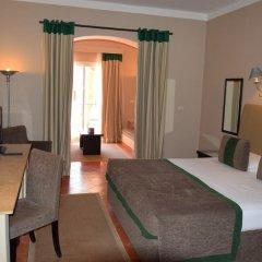 Отель Jaz Makadina Египет, Хургада - отзывы, цены и фото номеров - забронировать отель Jaz Makadina онлайн фото 9