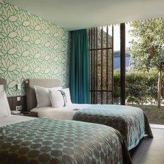 Отель Maxx Royal Kemer Resort - All Inclusive комната для гостей фото 7