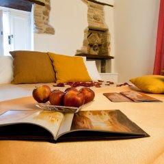 Отель BDB Luxury Rooms Navona Cielo в номере фото 3