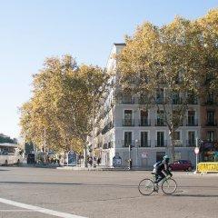 Отель 60 Balconies Urban Stay Испания, Мадрид - 1 отзыв об отеле, цены и фото номеров - забронировать отель 60 Balconies Urban Stay онлайн фото 3