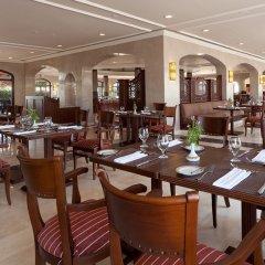 Отель Iberotel Palace питание фото 2