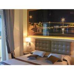 Отель Grand Hotel Montesilvano Италия, Монтезильвано - отзывы, цены и фото номеров - забронировать отель Grand Hotel Montesilvano онлайн фото 7