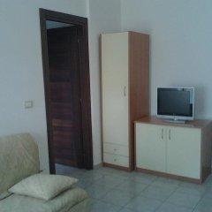 Отель Residence Ristorante Piper удобства в номере