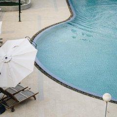 Eco Hotel by Thammasat Бангламунг бассейн