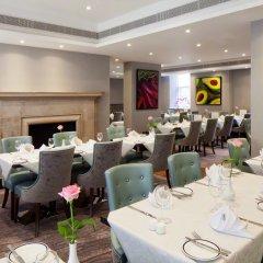 Отель Wellington Hotel by Blue Orchid Великобритания, Лондон - 1 отзыв об отеле, цены и фото номеров - забронировать отель Wellington Hotel by Blue Orchid онлайн помещение для мероприятий