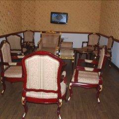 Отель Jorany Hotel Нигерия, Калабар - отзывы, цены и фото номеров - забронировать отель Jorany Hotel онлайн питание
