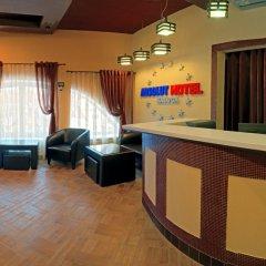 Гостиница Абсолют в Калуге 6 отзывов об отеле, цены и фото номеров - забронировать гостиницу Абсолют онлайн Калуга интерьер отеля