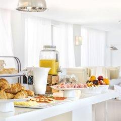 Отель Laguna Resort - Vilamoura Португалия, Виламура - отзывы, цены и фото номеров - забронировать отель Laguna Resort - Vilamoura онлайн питание фото 2