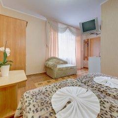 Гостевой дом Милотель Маргарита комната для гостей