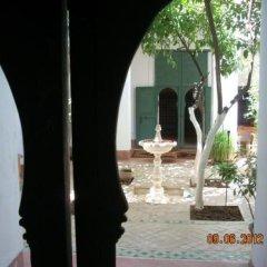 Отель Dar El Kharaz Марокко, Марракеш - отзывы, цены и фото номеров - забронировать отель Dar El Kharaz онлайн фото 6