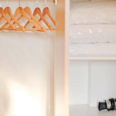 Отель Acropol Hotel Греция, Халандри - отзывы, цены и фото номеров - забронировать отель Acropol Hotel онлайн фото 2