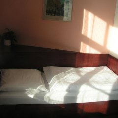 Hotel Jerabek комната для гостей фото 4