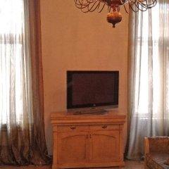 Отель Rezime Diamond Сербия, Белград - отзывы, цены и фото номеров - забронировать отель Rezime Diamond онлайн фото 2