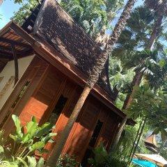 Отель Avani Pattaya Resort Таиланд, Паттайя - 6 отзывов об отеле, цены и фото номеров - забронировать отель Avani Pattaya Resort онлайн фото 5