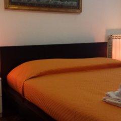 Отель Guesthouse La Briosa Nicole Генуя комната для гостей фото 4
