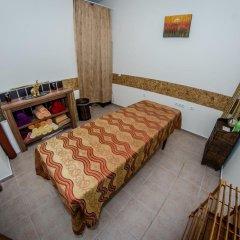 Отель Prestige Mer D'azur Свети Влас комната для гостей
