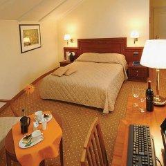 Отель My City hotel Эстония, Таллин - - забронировать отель My City hotel, цены и фото номеров в номере