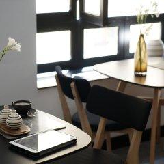 Отель MD Design Hotel Portal del Real Испания, Валенсия - отзывы, цены и фото номеров - забронировать отель MD Design Hotel Portal del Real онлайн в номере фото 2