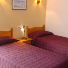 Отель Jardin Del Oro комната для гостей фото 3