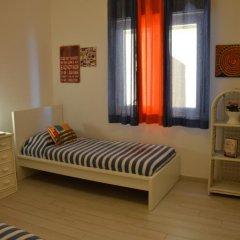Отель Terrazza sul Mare Джардини Наксос детские мероприятия фото 2