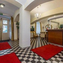 Отель Graf Stadion интерьер отеля фото 2