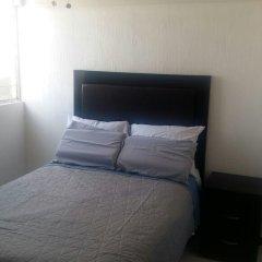Отель Estancia Confortable Davila комната для гостей фото 2