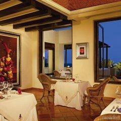 Отель Marquis Los Cabos, Resort & Spa - Adults Only питание