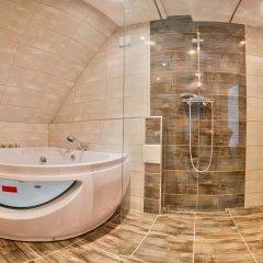 Отель Perfect Болгария, Варна - отзывы, цены и фото номеров - забронировать отель Perfect онлайн спа