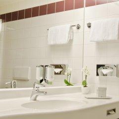 Отель ARCOTEL Wimberger Vienna Австрия, Вена - - забронировать отель ARCOTEL Wimberger Vienna, цены и фото номеров ванная фото 2
