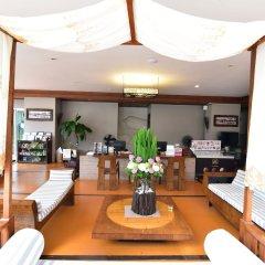 Отель Haven Resort HuaHin питание фото 3