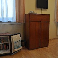 Hotel Dar удобства в номере фото 2