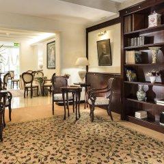 Отель De Londres Италия, Римини - 9 отзывов об отеле, цены и фото номеров - забронировать отель De Londres онлайн развлечения