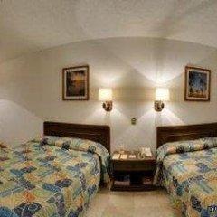 Amarea Hotel Acapulco фото 10