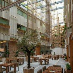 Отель Park Черногория, Каменари - отзывы, цены и фото номеров - забронировать отель Park онлайн фото 3