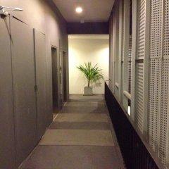 Апартаменты Apartment Siamese Gioia интерьер отеля фото 2