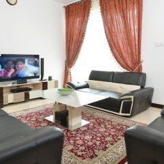 Отель Luxury Resort Apartment with Spectacular View Шри-Ланка, Коломбо - отзывы, цены и фото номеров - забронировать отель Luxury Resort Apartment with Spectacular View онлайн фото 15