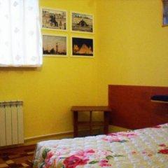 Гостиница Виктория фото 7