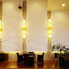 Отель Andakira Hotel Таиланд, Пхукет - отзывы, цены и фото номеров - забронировать отель Andakira Hotel онлайн
