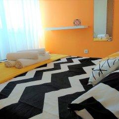Отель D Wan Guest House Португалия, Пениче - отзывы, цены и фото номеров - забронировать отель D Wan Guest House онлайн комната для гостей фото 2