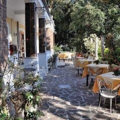 Ferretti Hotel Сполето питание фото 3