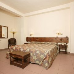 Hotel Lima комната для гостей фото 5